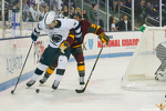 Penn State Hockey: 4-4 Tie Against Princeton Sums Up First Half Of Year For Nittany Lions